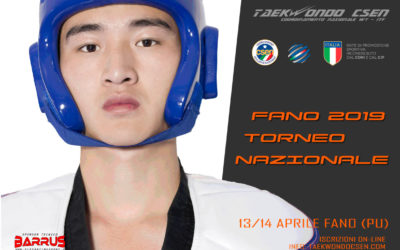 http://www.taekwondocsen.com/wp-content/uploads/2013/01/FANO-2019-400x250.jpg