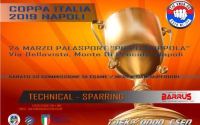 http://www.taekwondocsen.com/wp-content/uploads/2013/01/Napoli-2019-400x250.jpg