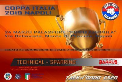 https://www.taekwondocsen.com/wp-content/uploads/2013/01/Napoli-2019-400x270.jpg