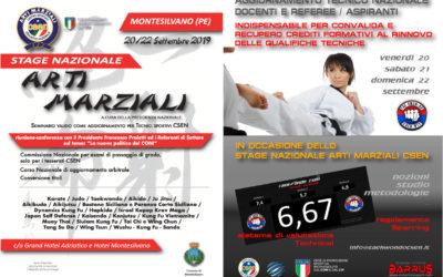http://www.taekwondocsen.com/wp-content/uploads/2019/10/6-Corso-aggiornamento-tecnico-nazionale-400x250.jpg