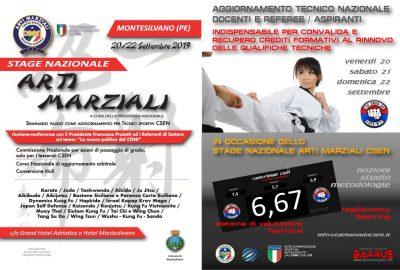 https://www.taekwondocsen.com/wp-content/uploads/2019/10/6-Corso-aggiornamento-tecnico-nazionale-400x270.jpg