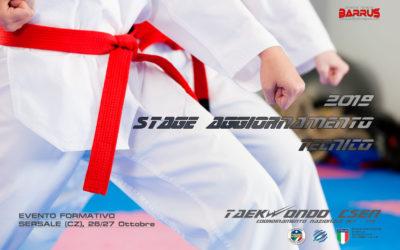 https://www.taekwondocsen.com/wp-content/uploads/2019/10/7-SERSALE-CZ-Evento-Formativo-Ottobre-2019-400x250.jpg