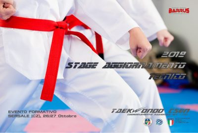 https://www.taekwondocsen.com/wp-content/uploads/2019/10/7-SERSALE-CZ-Evento-Formativo-Ottobre-2019-400x270.jpg