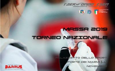 http://www.taekwondocsen.com/wp-content/uploads/2019/10/8-Massa-2019-400x250.jpg