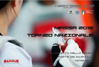 https://www.taekwondocsen.com/wp-content/uploads/2019/10/8-Massa-2019-400x270.jpg