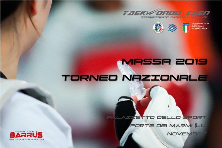 https://www.taekwondocsen.com/wp-content/uploads/2019/10/8-Massa-2019-750x500.jpg