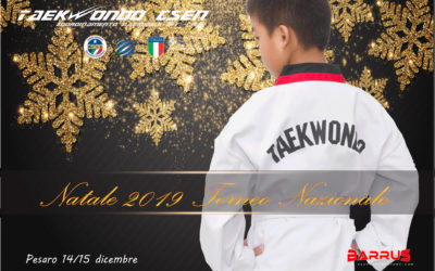 http://www.taekwondocsen.com/wp-content/uploads/2019/10/9-Pesaro-2019-400x250.jpg