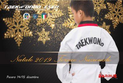 https://www.taekwondocsen.com/wp-content/uploads/2019/10/9-Pesaro-2019-400x270.jpg