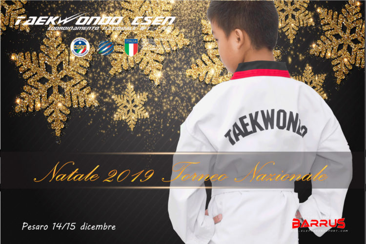 http://www.taekwondocsen.com/wp-content/uploads/2019/10/9-Pesaro-2019-750x500.jpg