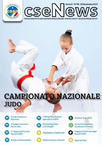 https://www.taekwondocsen.com/wp-content/uploads/2020/01/98-W-page-001-scaled-350x500.jpg