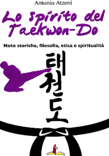 http://www.taekwondocsen.com/wp-content/uploads/2020/01/BkCover-350x500.jpg