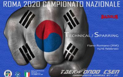 https://www.taekwondocsen.com/wp-content/uploads/2020/01/Campionato-Nazionale-Fiano-400x250.jpg