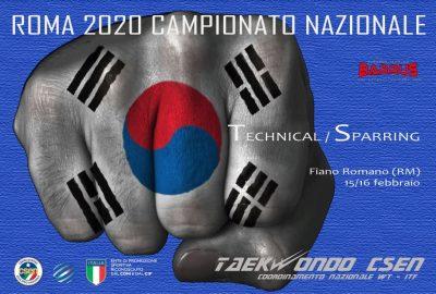 https://www.taekwondocsen.com/wp-content/uploads/2020/01/Campionato-Nazionale-Fiano-400x270.jpg
