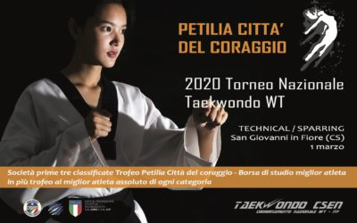 https://www.taekwondocsen.com/wp-content/uploads/2020/02/torneo-nazionale-Cosenza-marzo-2020-400x250.jpg