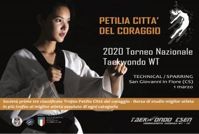 https://www.taekwondocsen.com/wp-content/uploads/2020/02/torneo-nazionale-Cosenza-marzo-2020-400x270.jpg