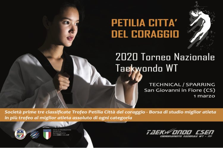 http://www.taekwondocsen.com/wp-content/uploads/2020/02/torneo-nazionale-krotone-marzo-2020-750x500.jpg
