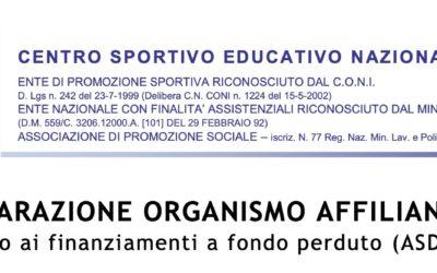 https://www.taekwondocsen.com/wp-content/uploads/2020/06/DICHIARAZIONE-ISTANZA-FONDO-PERDUTO-1-400x250.jpg