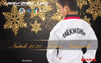 https://www.taekwondocsen.com/wp-content/uploads/2020/11/NATALE-400x250.jpg