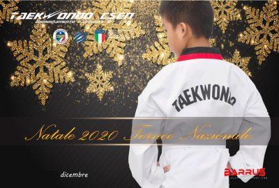 https://www.taekwondocsen.com/wp-content/uploads/2020/11/NATALE-400x270.jpg