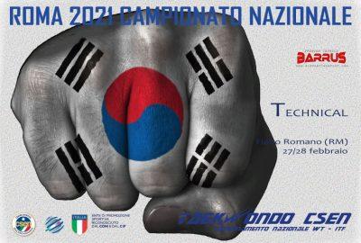 https://www.taekwondocsen.com/wp-content/uploads/2021/02/WhatsApp-Image-2021-02-02-at-12.56.27-400x270.jpeg