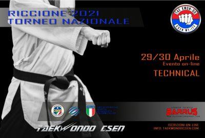 https://www.taekwondocsen.com/wp-content/uploads/2021/04/WhatsApp-Image-2021-04-16-at-11.48.57-400x270.jpeg