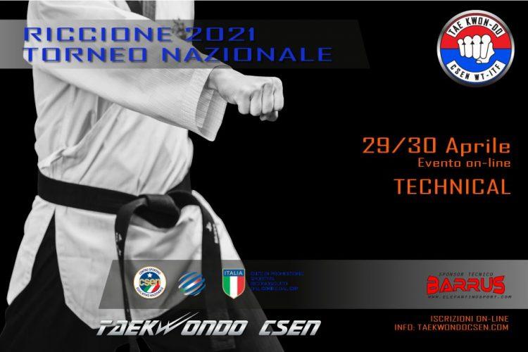 https://www.taekwondocsen.com/wp-content/uploads/2021/04/WhatsApp-Image-2021-04-16-at-11.48.57-750x500.jpeg