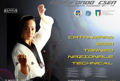 https://www.taekwondocsen.com/wp-content/uploads/2021/05/WhatsApp-Image-2021-05-24-at-11.59.47-400x270.jpeg