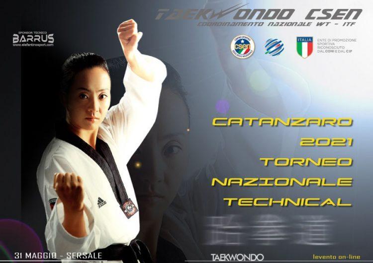 https://www.taekwondocsen.com/wp-content/uploads/2021/05/WhatsApp-Image-2021-05-24-at-11.59.47-750x530.jpeg